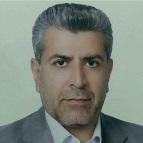عبدالرضا پیرامون - پزشک عمومی