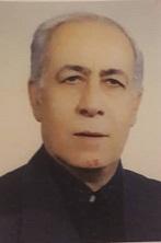 احمد علم پور - متخصص قلب و عروق