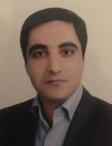 علیرضا اصلانپور - متخصص جراحی عمومی
