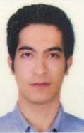 امیرحسین عطارباشی - پزشک عمومی