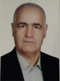 ابراهیم رضی - فوق تخصص ریه، تنفس، برونکوسکوپی