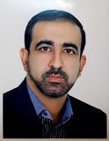 غلامرضا بازماندگان - پزشک عمومی