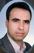 غلامرضا بینافر -  پزشک عمومی- پزشک دیابت - کلینیک دیابت