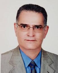 حمید حیات غیب - متخصص جراحی مغز و اعصاب