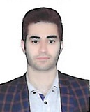 دکتر حمید کرمانی