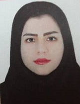 هدی صمیمی - داروساز