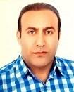 حسین سلامی - پزشک عمومی