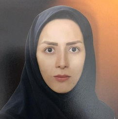 ژیلا سادات صدری - پزشک عمومی
