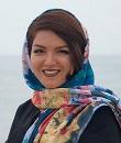 دکتر مریم سلیمانی نژاد