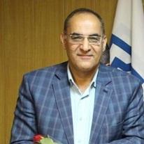 مهدی احمدیان - فوق تخصص بیماریهای گوارش و کبد-متخصص داخلی