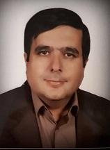 مهران دخیل علیان - پزشک عمومی