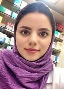 ملیکا خبازی - داروساز
