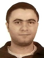 دکتر محمد آذری راد