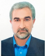محمد قهرمانی - متخصص کودکان و نوزادان