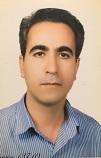 محمدعلی میکائیل پور - داروساز
