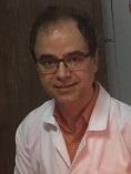 محمد اسماعیل رضایی - فوق تخصص قلب و عروق، فلوشیپ اکوکاردیوگرافی و تصویربرداری قلب