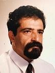 محمد جواد خدادوست - پزشک عمومی