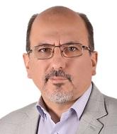 محمدرضا واحدی جو - پزشک عمومی