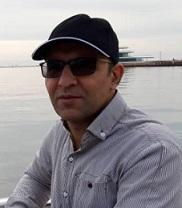 دکتر محسن صنیعی