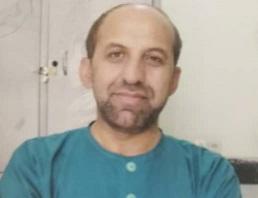 مصطفی فرقانی - متخصص طب اورژانس