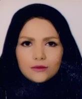 نگار محمدی دهدزی - پزشک عمومی