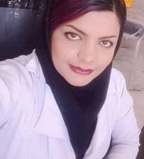 سیده راضیه موسوی فرد - پزشک عمومی