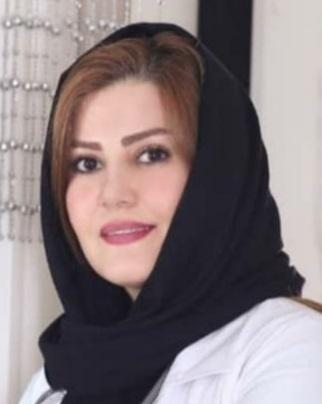 ربابه سادات زمانی - متخصص کودکان و نوزادان (اطفال)