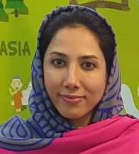 شهره جلوداری - متخصص کودکان و نوزادان (اطفال)