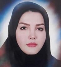سمیه اکبرزاده