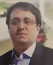 یاسر قادری - متخصص گوش و حلق و بینی جراح پلاستیک صورت وبینی  جراح سروگردن