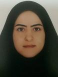 زهرا اخلاصی - داروساز