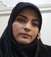 زهرا طاهری - پزشک عمومی.